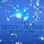 TOP 10 hotelových řetězců v Turecku