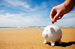 How-To-Save-Money-When-Travelling-300x199