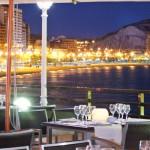 TOP 10 hotelových řetězců ve Španělsku