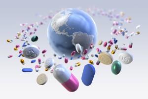 medicaments-sur-internet-c-est-autorise