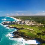 Kam v létě? Pět důvodů proč navštívit Dominikánsku republiku!