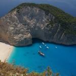TOP 10 hotelových řetězců v Řecku