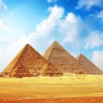 TOP 10 hotelových řetězců v Egyptě