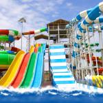 Nejlepší aquaparky světa 10 + 1