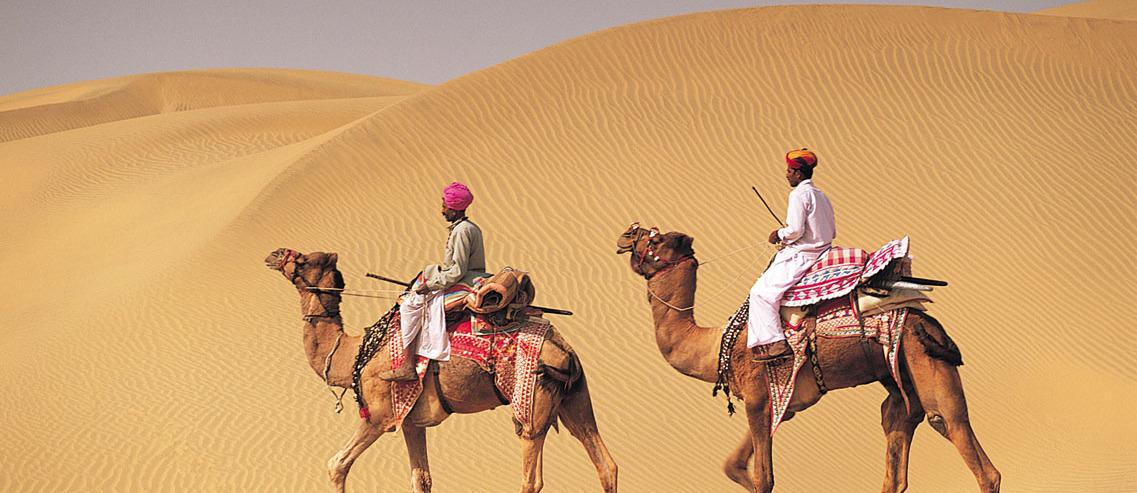 TOP 10 hotelových řetězců v Tunisku
