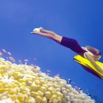 SEABOB DOMINICANA – nová úroveň vodních sportů