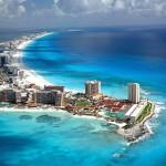 TOP 10 hotelových řetězců v Cancúnu