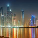 Top 10 hotelových řetězců v Abu Dhabi