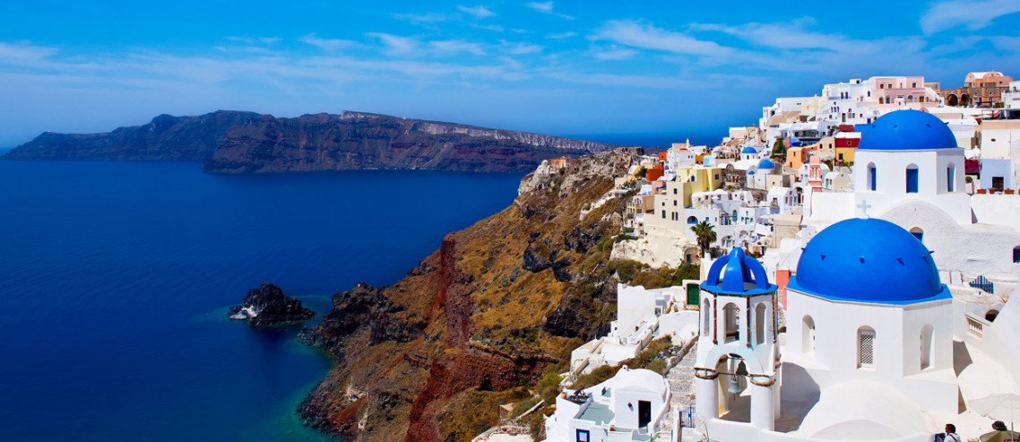 santorini-coastline-greece-tours